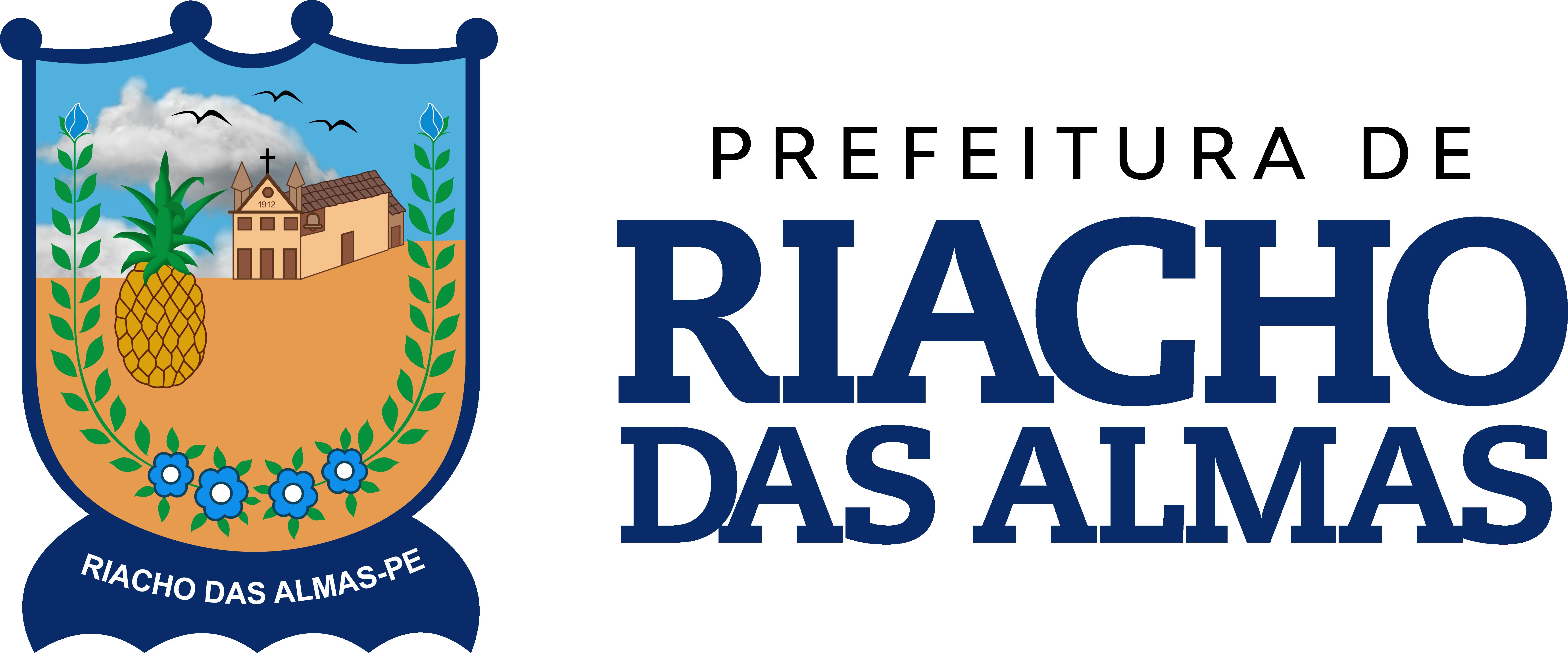 Fonte: riachodasalmas.pe.gov.br